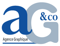 Agence Graphique & Co
